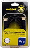 High Speed HDMI Cable - 1.3c