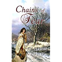 Chains of Fear