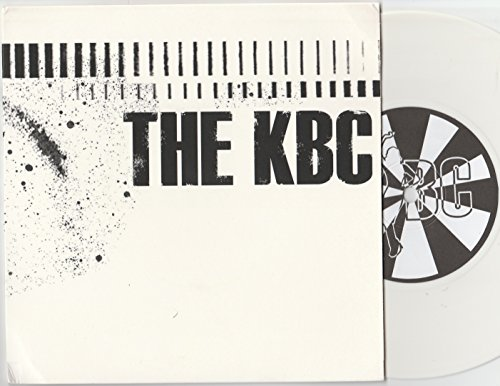the-kbc-pride-before-the-fall-poisonous-emblem-7-single-2006-high-voltage-sounds-hv07-007