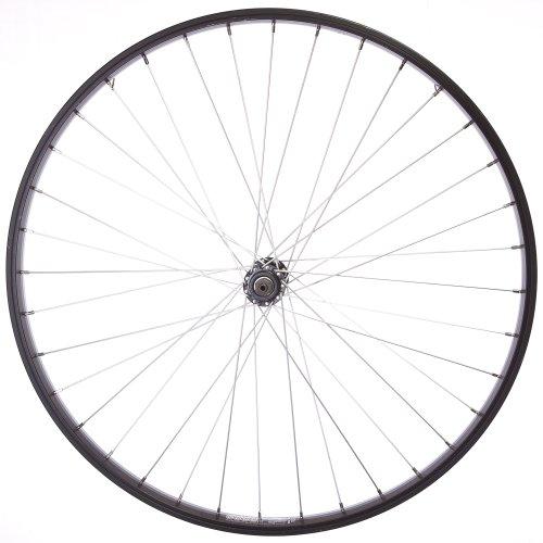 front-26-mountain-bike-wheel-quick-release-hub-black-rim-etro-559x20