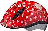 KED Meggy II Originals Helmet Kids Lillebi Kopfumfang XS | 44-49cm 2018 Fahrradhelm