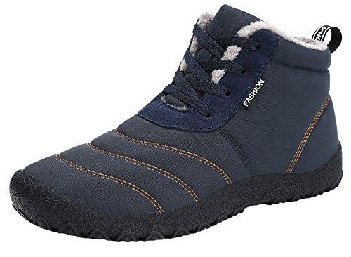 Lingge Sommer Männer Flip-flops Bad Hausschuhe Männer Casual Pvc Eva Schuhe Mode Sommer Strand Sandalen Plus Größe 38-46 Schuhe Flip-flops