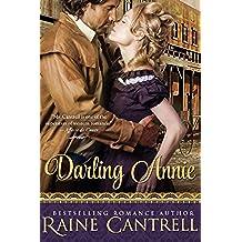 Darling Annie (English Edition)