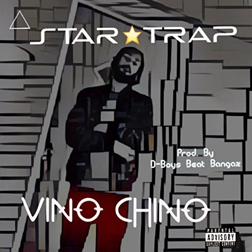 star-trap-explicit