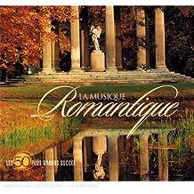 Plus Grands Succes Classiques Romantique