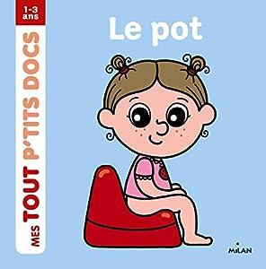 """Afficher """"Le Pot"""""""