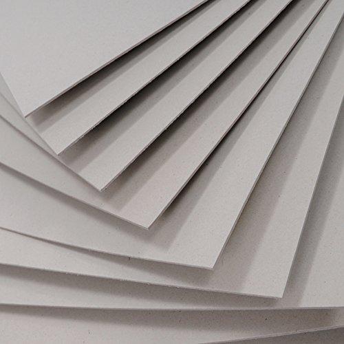 greyboard-a3-1500-microns-stiffener-rigid-board-1000gsm-30-sheets