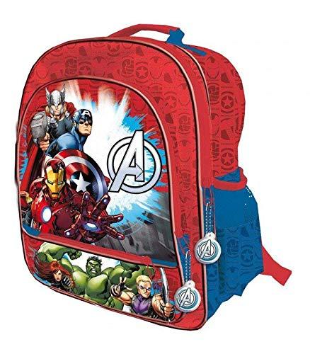 Mochila Vengadores Avengers...
