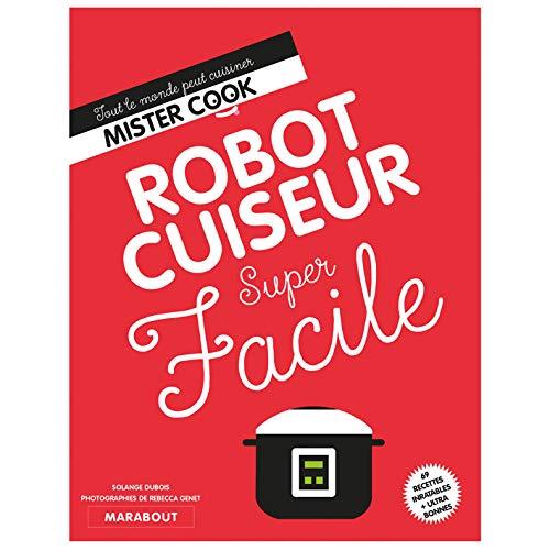Livres De Recettes Cookeo Lequel Acheter Cookeopassion