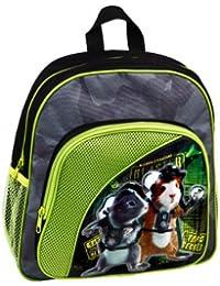 Preisvergleich für Disney G-Force Rucksack mit Vortasche