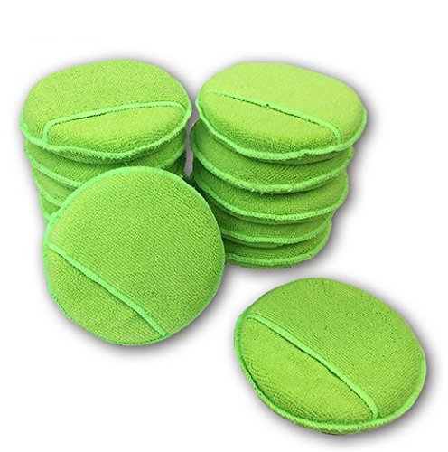 2pc-car-waxing-polish-microfiber-foam-sponge-car-care-shampoo-applicator-cleaning-detailing-pads-aut