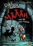 Das wilde Mäh und die Monster-Mission (Das wilde Mäh) bei Amazon kaufen