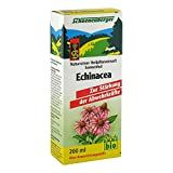Echinaceasaft Schoenenberger 200 ml