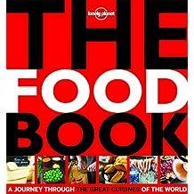 The Food Book Mini - 1ed - Anglais