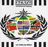 Let Them Eat Bingo by Fatboy Slim (1990-05-03) -