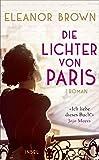 Die Lichter von Paris von Eleanor Brown