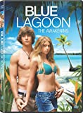 Blue Lagoon: The Awakening [DVD] [2012] [Region 1] [US Import] [NTSC]