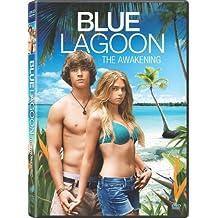 les naufragés du lagon bleu gratuitement