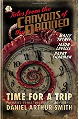 Tales from the Canyons of the Damned: No. 33 Paperback