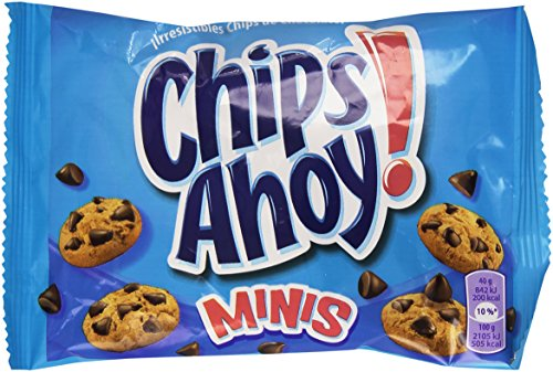 chips-ahoy-minis-galletas-con-gotas-de-chocolate-40-g