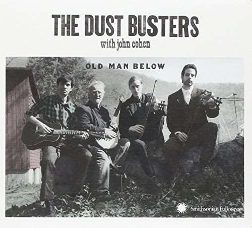 old-man-below-by-the-dust-busters-with-john-cohen-2012-08-14