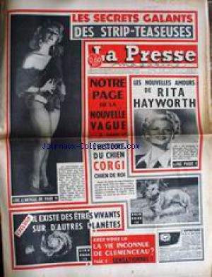 presse-la-no-792-du-09-01-1961-les-secrets-galants-des-strip-teaseuses-rita-hayworth-le-chien-corgi-