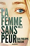 Image de La femme sans peur (Volume 3)