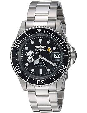 Invicta Herren-Armbanduhr 24785