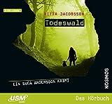Todeswald (Band 1) (Svea Andersson)