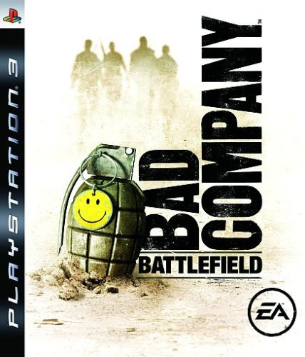 Shooter für PS3 Bestseller