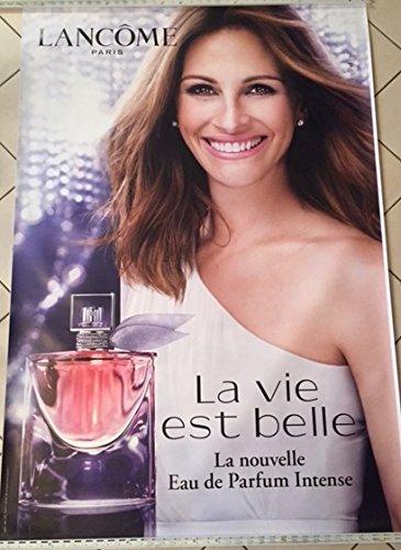 affiche-lancome-la-vie-est-belle-julia-roberts-parfum-abribus-120x175-cm-affiche-poster