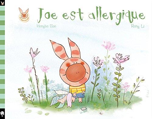 Joe est allergique
