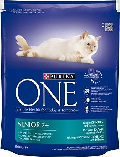 purina-one-senior-7-huhn-und-reis-800g