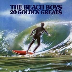 20 Golden Greats (Best Of)