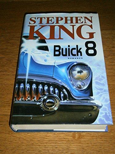 buick-8