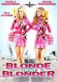 Blonde & Blonder (Widescreen Edition) by Pamela Anderson