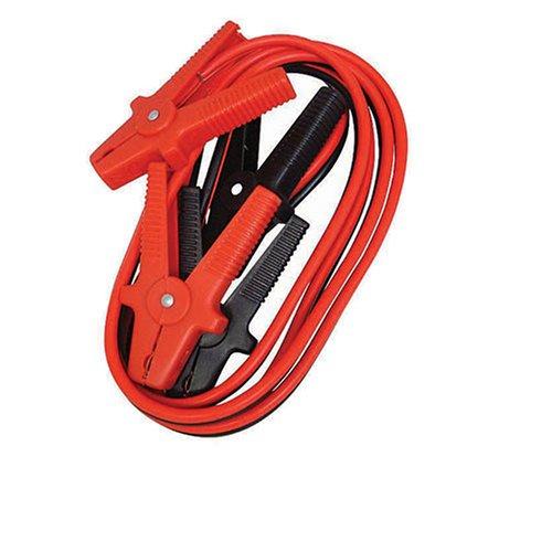 silverline-594260-cables-de-demarrage-600-a-max-36-m