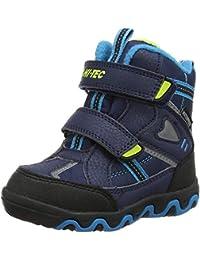 Amazon.it  0 - 20 EUR - Calzature da escursionismo   Scarpe sportive ... 7968a9f6d20