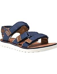 esSandalias Amazon Hombre Zapatos Timberland Para vmNn0w8