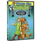 Scooby Doo Y La Casa Encantada