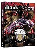 HACK//ROOTS: COMPLETE BOX SET - HACK//ROOTS: COMPLETE BOX SET (4 DVD)