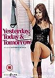 Locandina Yesterday, Today, And Tomorrow [Edizione: Regno Unito] [ITA]