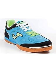 316dfc1cd8410 Joma Top Flex 505 Indoor - Men s Futsal Football Shoes - Size   EU 40 -
