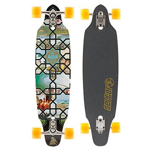 sector-9-sandblaster-2015-complete-longboard-with-gullwing-sidewinder-trucks-by-sector-9