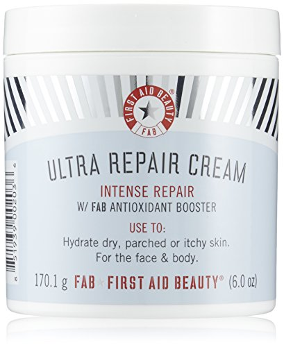 first-aid-beauty-ultra-repair-cream-1701-g