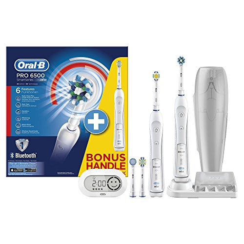 oral-b-smartseries-elektrische-zahnburste-pro-6500-mit-2-handstuck-bluetooth-timer-crossaction-sensi