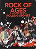 Locandina Rock of Ages:the Story on the