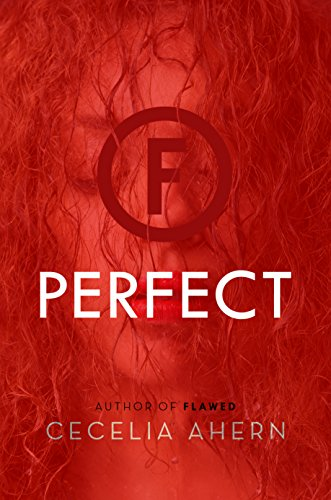 Perfect (International Edition)