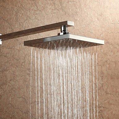 fyzs-doccia-pioggia-contemporanea-cromo-caratteristica-forrainfall-doccia