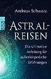 ISBN 3499631881